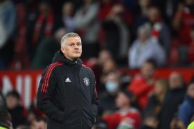 Ole Gunnar Solskjaer's future as Manchester United manager is under threat following the 5-0 humiliation at home by Liverpool.