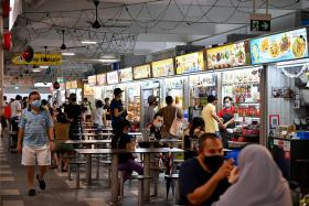 New licensing regime for food establishments to be introduced