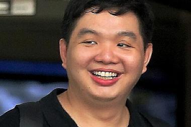 Opinion singapore raffles junior college upskirt this intelligible
