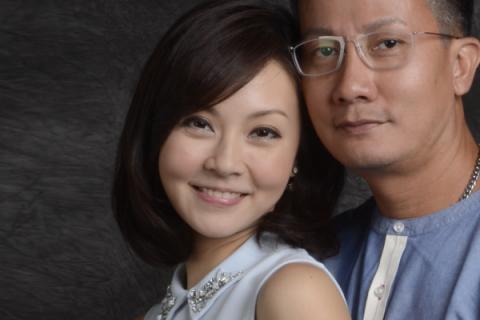 Lynn Poh gets divorced, returns to TV, Latest Singapore News