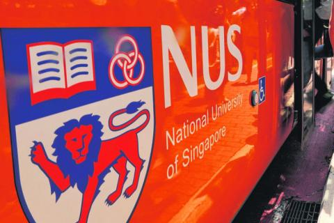 Punishment alone won't change culture of sexual harassment at NUS