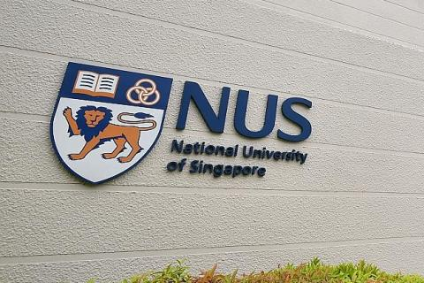 NUS gets tough on sexual misconduct, Latest Singapore News - The New