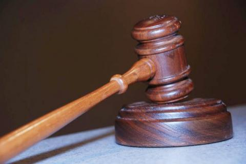 Latest COURT & CRIME News & Headlines, Top Stories Today - The New Paper