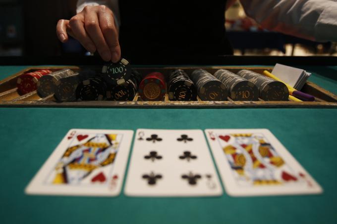 Robbing casino card game sun cruz casino jacksonville florida