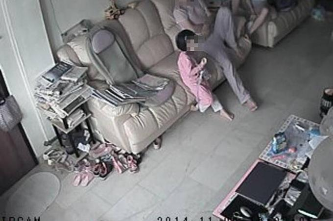 Website Streams Live Footage From Ip Cameras Latest