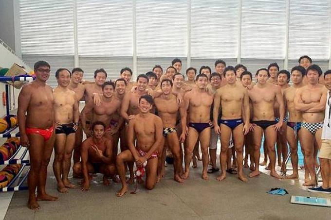 Nike swim tight - ChinaPrices.net