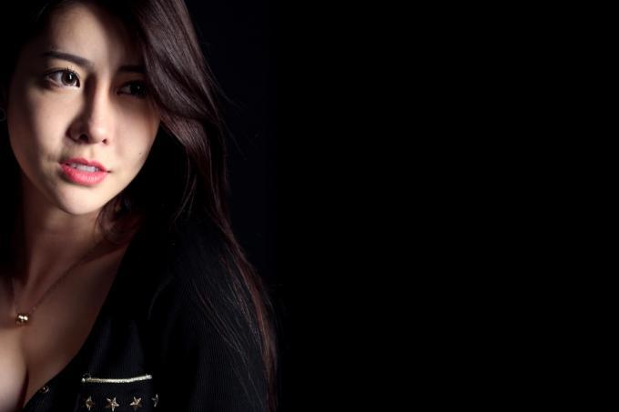 Asian teen girl for mature wang, teen xxxx tubes