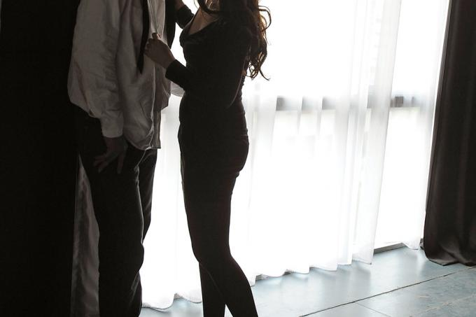 Marriage Counseling For African-american Couples Seductive