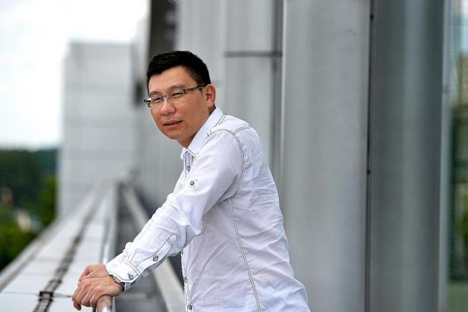 cash after crash latest singapore news the new paper