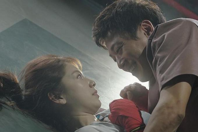 Hot K-drama Doctors to beat Descendants Of The Sun? , Latest TV News