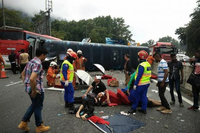 how to reduce fatal car accident in malaysia People killed in crash, and fatal accident report database in malaysia, updated live from our local news sources find or report a fatality.