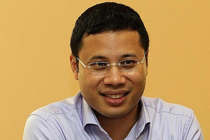 youngest full minister in cabinet latest singapore news