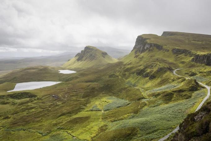 Majestic Places King Arthur Fans Should Visit Latest