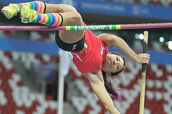 pole vault research paper Pole vault research paper - why worry about the review get the necessary guidance on the website craft a quick custom research paper with our help and make your.