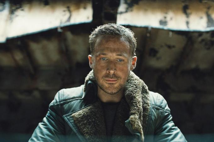 Movie Review Blade Runner 2049 Is The Perfect Sequel