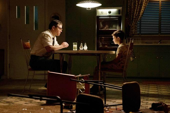 Movie Review: Suburbicon is relevant, yet dated, Latest ...