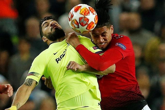 Hargreaves: Manchester United Perlu empat Bintang baru dan Direktur Sepakbola