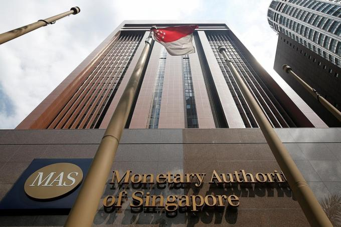 MAS issues bans to three financial service professionals