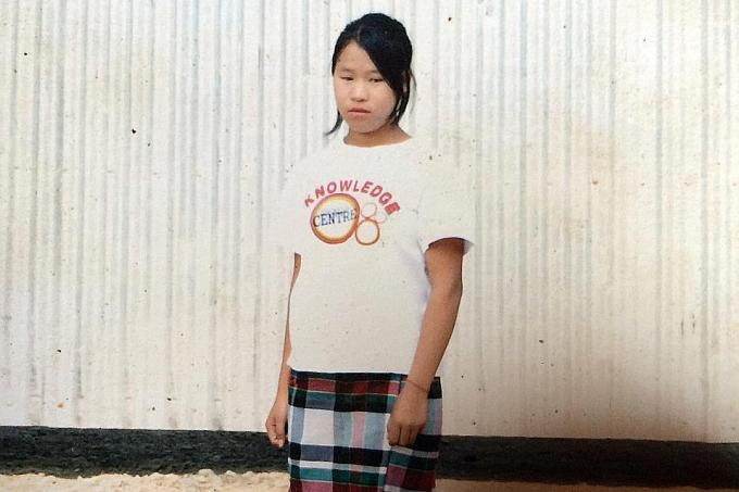 Singaporeans donate over $200k to help family of Myanmar maid who died,  Latest Singapore News - The New Paper
