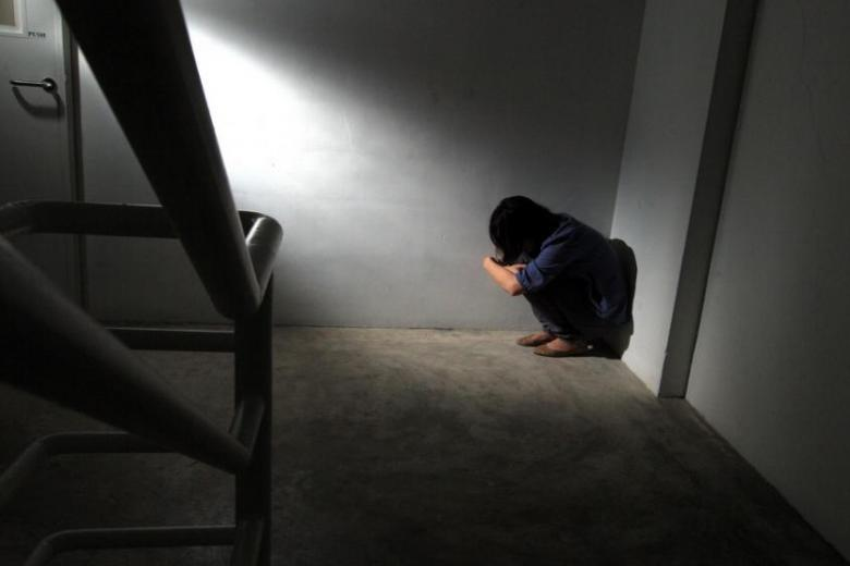 Recognising symptoms of postnatal depression