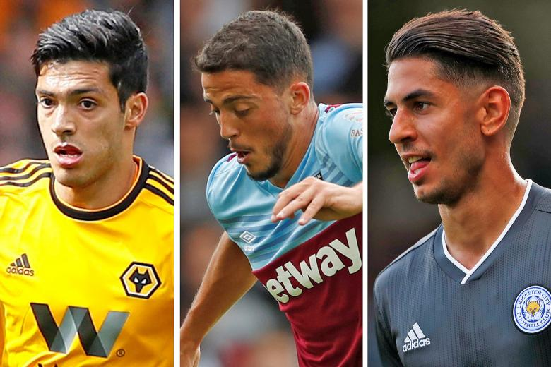 Neil Humphreys: Wolves and Foxes in the hunt for scalps