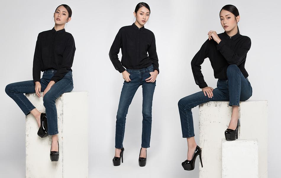 Lim Jiow Ting (Kiki)